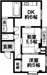 mansion_aoyama_402